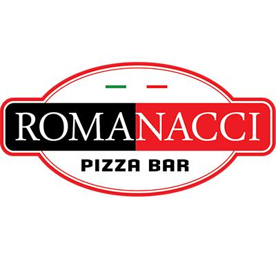Romanacci Cafe