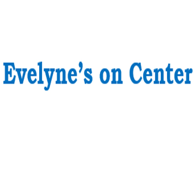 Evelyne's On Center