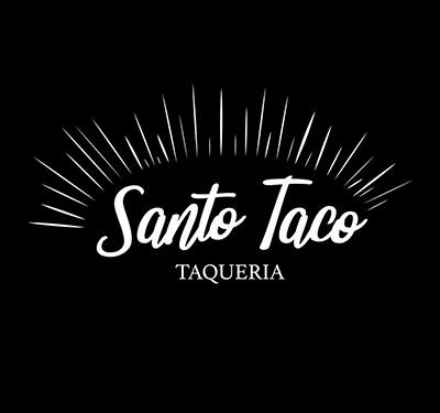 Santo Taco