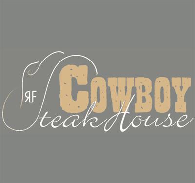 Cowboy Steak House
