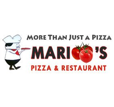 Mario's Pizza & Restaurant Inc