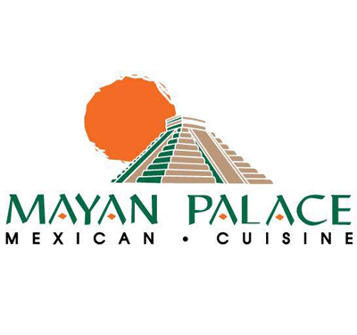 Mayan Palace Mexican Cuisine