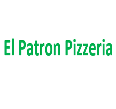 El Patron Pizzeria