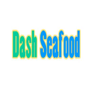 Dash Seafood