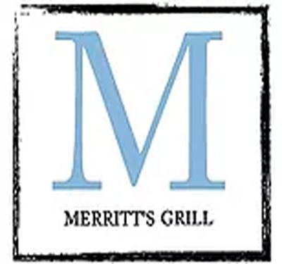Merritt's Store & Grill