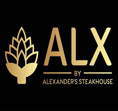 ALX by Alexander's Steakhouse