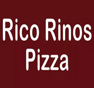 Rene's Pizza