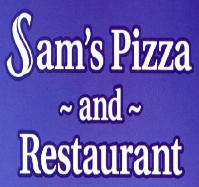 Sam's Pizza & Restaurant