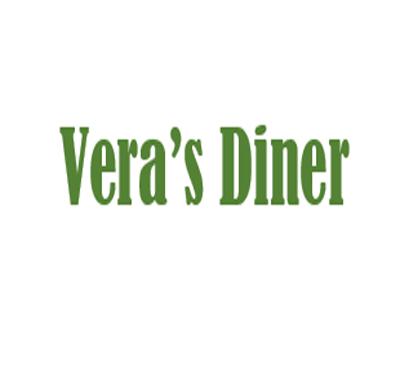 Vera's Diner