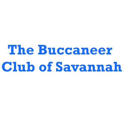 The Buccaneer Club at Savannah