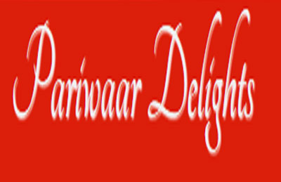 Pariwaar Delights