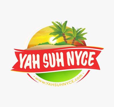 Yah Suh Nyce