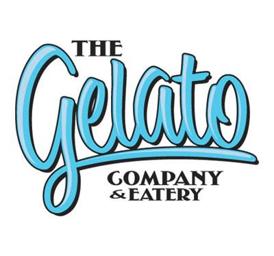The Gelato Company