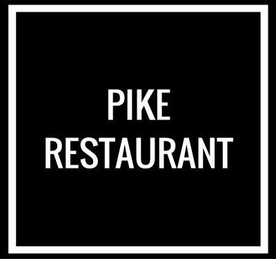 Pike Restaurant