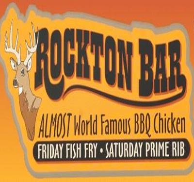 Rockton Tavern
