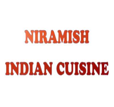 Niramish Indian