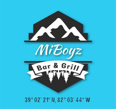 Mizway Tavern