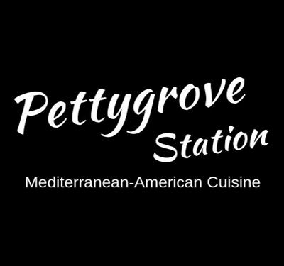 Pettygrove Station Mediterranean-American Food