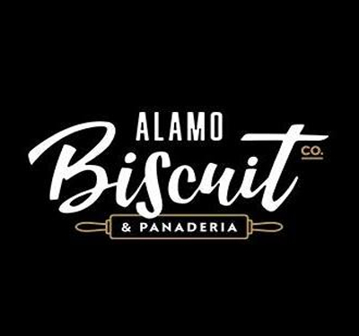 Alamo Biscuit Company & Panaderia
