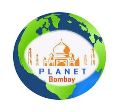 planet bombay Indian cuisine