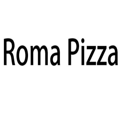 padrino's V pizza