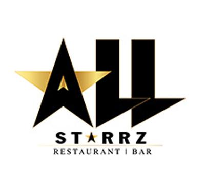 All Starrz Restaurant & Bar