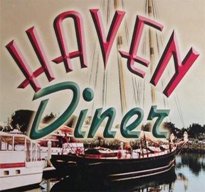 Haven Diner