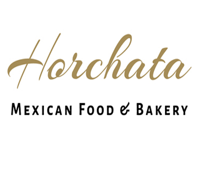Horchata Mexican Food And Bakery