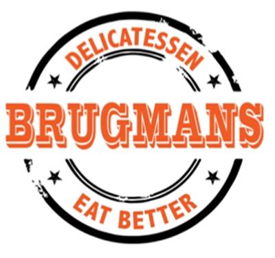 Brugman's Delicatessan