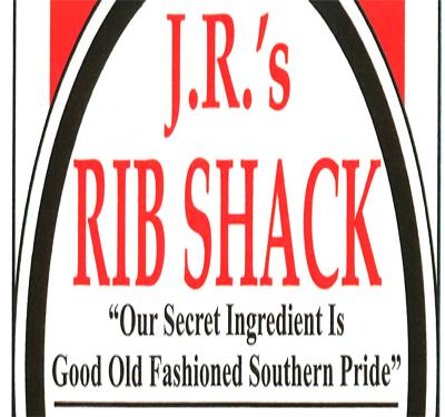 J R's Rib Shack