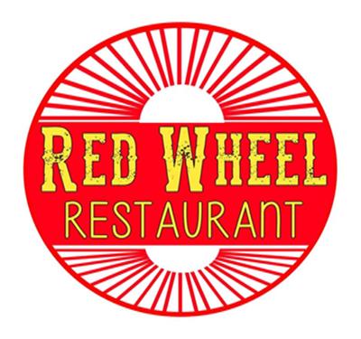 Red Wheel Restaurant