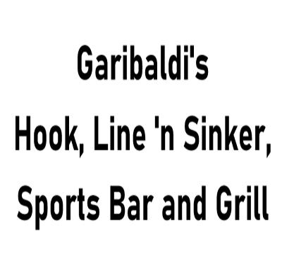 Garibaldi Pub & Eatery
