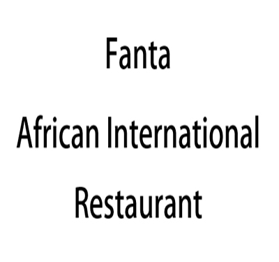 Fanta International African Restaurant