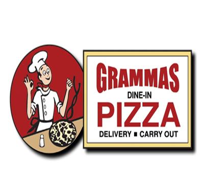 Grammas Pizza