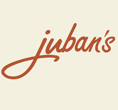 Juban's Restaurant