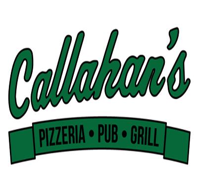 Callahan's on 87th
