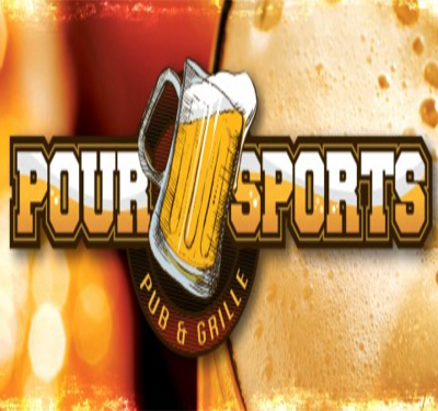 Pour Sports Pub and Grille