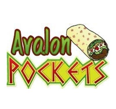 Avalon Pockets