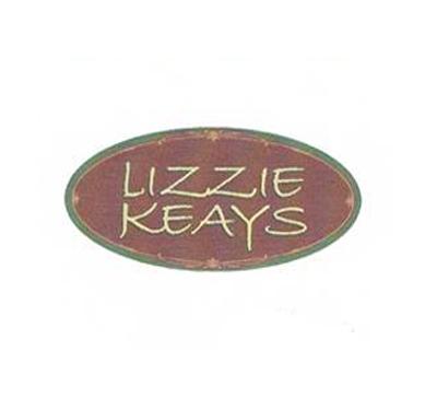 Lizzie Keays