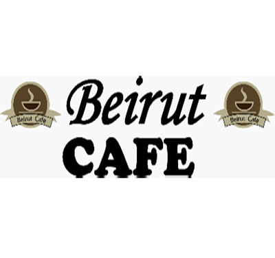 Beirut Cafe: Lebanese Cuisine & Farr Better Ice Cream
