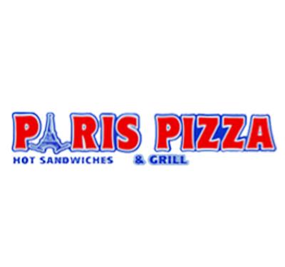 Lagos Pizza