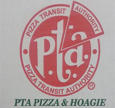 Pta Pizza