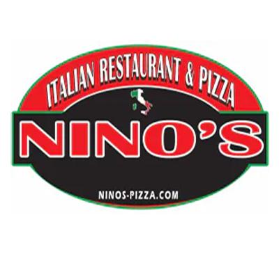 Nino's Italian Restaurant & Pizza