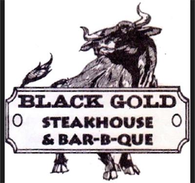 Black Gold Steakhouse