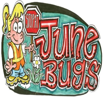 June Bug's Diner