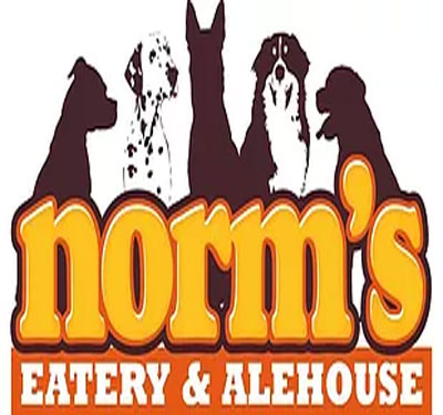 Norm's Eatery & Ale House