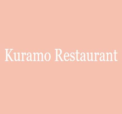 Kuramo Restaurant