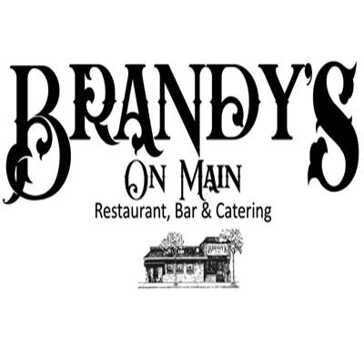 Brandys on Main