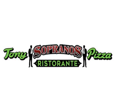 Dangelo's Pizza 2