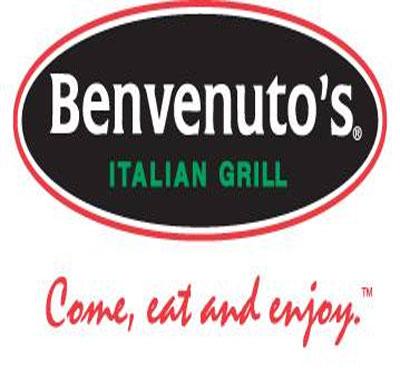 Benvenuto's Italian Bar & Grill
